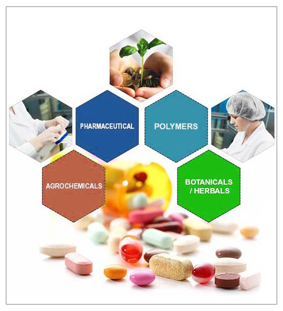 Pharmaceutical Company In Navi Mumbai (India), Pharmaceutical