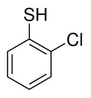 2-Chlorothiophenol